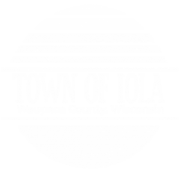 Town of Iola, Waupaca County, WI